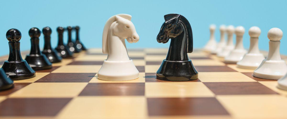 Plungiškių dominavimas 18-mečių šachmatų čempionate