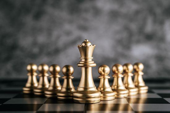Plungės rajono greitųjų šachmatų čempionatas