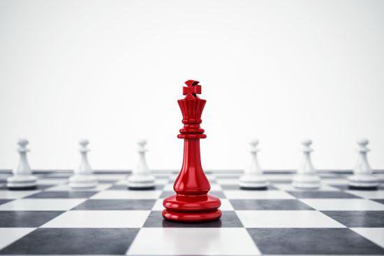 Šachmatų turnyras Mokytojui Vitalijui Vladui Andriušaičiui atminti